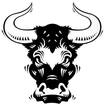 The meaning of the dream in which you saw «Bull»