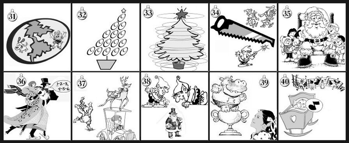 ... song 5 ssqq christmas puzzle home long puzzle home anecdotes next page