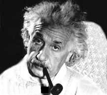 biography of albert einstein and his contributions to the world of science His contributions brought about an enormous and radical change albert einstein biography albert einstein impact what type of science did albert einstein.