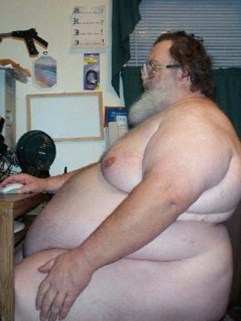 http://www.ssqq.com/romance/images/fat%20guy.jpg