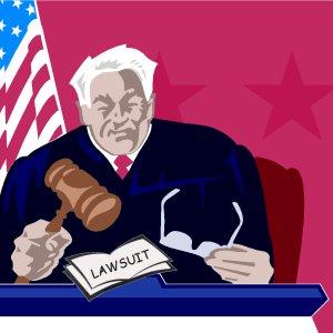 Frivolous Lawsuits