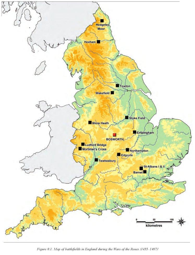 Adults hookup are we gonna do stonehenge maps