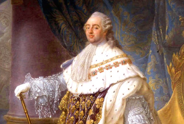 an analysis of the life of marie antoinette wife of king louis xvi of france Louis xvi: louis xvi, the last king of france (1774-92) early life and accession louis was the third son of the dauphin louis and his consort maria josepha of saxony when king louis xvi and his wife, marie-antoinette.