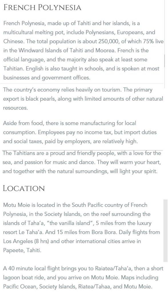 41 Tahiti 2018 on map of seychelles, map of bali, map of switzerland, map of fiji, map of moorea, map of brazil, map of thailand, map of costa rica, map of pacific ocean, map of bora bora, map of malaysia, map of south pacific, map of bahamas, map of carribean, map of spain, map of hawaii, map of kwajalein, map of new zealand, map of french polynesia, map of austrailia,